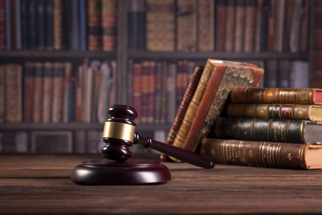 Connecticut personal injury lawyers